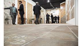 Foto de Gran afluencia de profesionales y alta percepción de negocio al cierre de 'Nos Vemos en Valencia 2015'