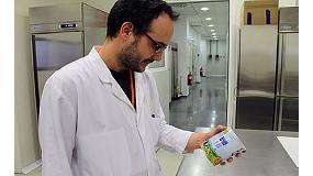 Foto de La información sobre alérgenos y el origen de los productos en las etiquetas genera confusión