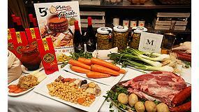 Fotografia de Madrid, Comunidad Aut�noma Invitada al Sal�n de Gourmets