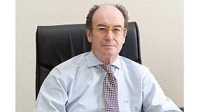 Picture of Alfredo Berges, elegido miembro del Comit� Ejecutivo de Lighting Europe