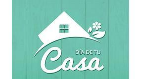 Foto de La campaña Día de tu Casa anima a los consumidores a mejorar el hogar