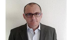 Foto de Entrevista a Joaquín Moliner, director general de ATI System