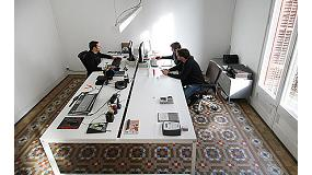Foto de Diba Studio aprovecha la impresión 3D para mejorar la creación de prototipos industriales