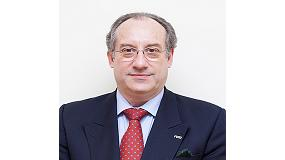 Foto de Entrevista a Ignacio Carrasco, secretario general de Eurocloud España