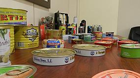 Foto de Las ventajas intr�nsecas del envase met�lico: de los consumidores al medioambiente