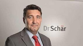 Fotografia de Dr. Sch�r cierra 2014 con un crecimiento cercano al doble d�gito en el sector de la alimentaci�n sin gluten