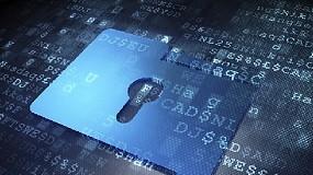 Picture of Mission Critical Security Summit dar� respuesta a las preocupaciones actuales sobre la seguridad de los datos y de los sistemas cr�ticos de TI