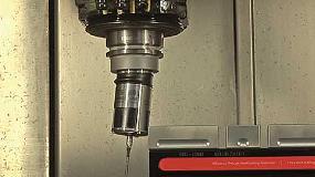 Picture of Protector de colisiones efectivo para sondas de palpaci�n