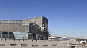 Foto de Kl�ber Lubrication abre un nuevo centro de I + D en Qingpu (China)