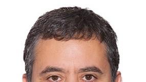 Picture of Pablo Robles es nombrado Business Development Manager para Sudam�rica en Mobotix AG