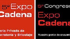 Picture of Comienza la cuenta atr�s para ExpoCadena 2015