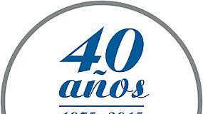 Picture of Soretrac celebra su 40 aniversario