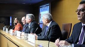 Picture of Las inspecciones en Madrid suben un 9% en 2014 y el porcentaje de rechazo roza el 18%