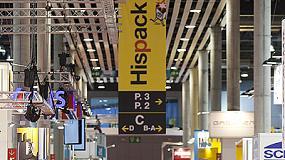 Foto de Hispack apuesta por los contenidos a medida para diferentes perfiles profesionales vinculados al packaging
