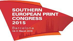 Foto de Barcelona acoge el Congreso de Europa del Sur de Fespa