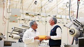 Foto de Innovación, la clave del sector europeo de lácteos