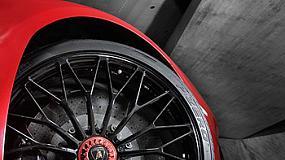 Picture of Pirelli se mantiene como proveedor preferente de primeros equipos para veh�culos Premium y Prestige