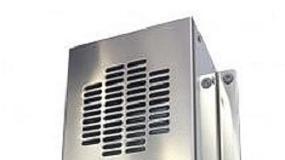 Picture of Necen Ozono lanza la gama de generadores de ozono Ozovida
