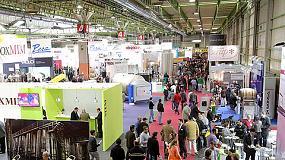 Foto de Feria de Zaragoza refuerza su papel de liderazgo internacional en el sector agroalimentario