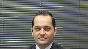Fotografia de Entrevista a Antonio Espada, director de Ventas de Philips Ib�rica