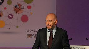 Foto de El Congreso Aecoc de Ferretería reúne a más de 200 profesionales del sector