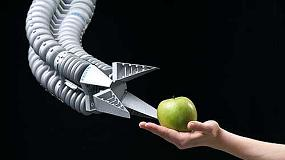 Foto de Festo lleva la innovación en automatización eléctrica a Hispack en un stand de 100 m2