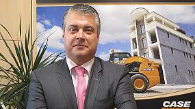 Picture of Case consolida su crecimiento despu�s de vender un 21% m�s en 2014