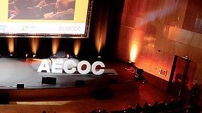 Foto de Aecoc organiza su 13° Congreso Horeca