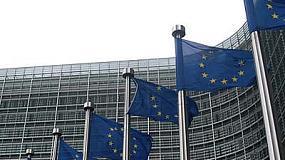 Foto de La contrataci�n de oficinas crece un 10% en Europa