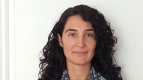 Foto de Entrevista a Silvia Mart�n, directora de Normativa Alimentaria de Asemac