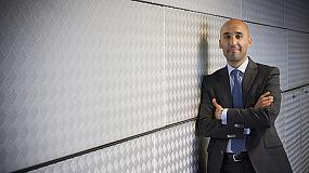 Picture of Entrevista a Jaume Dom�nech, director de Beyond Building Barcelona-Construmat