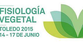 Fotografia de Biovegen organiza una conferencia sobre Fisiolog�a Vegetal