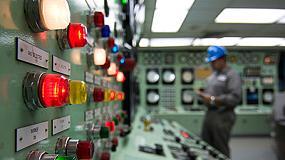 Foto de Aumenta el uso de financiación de activos entre los fabricantes industriales