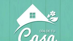 Picture of Una treintena de empresas se han sumado ya a la campa�a 'D�a de tu casa'