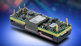 Picture of Convertidores DC-DC eighth brick, de 300 W, con control digital