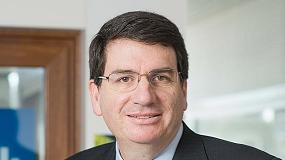 Picture of Giorgio Grillo, nuevo director general de Deceuninck para Espa�a y Portugal