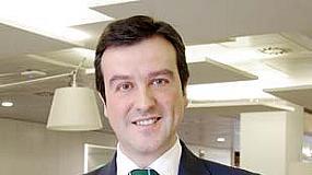 Foto de CBRE abre oficina en Bilbao para potenciar el mercado de Euskadi