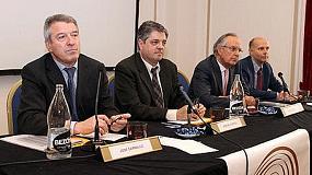 Picture of El consumo de tableros derivados de la madera crecio en Espa�a un 10% en 2014