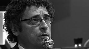 Picture of Fallece V�ctor Pascual, director de la Bta