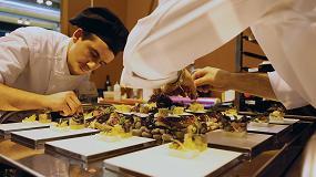 Fotografia de Sal�n de Gourmets, la lanzadera gastron�mica