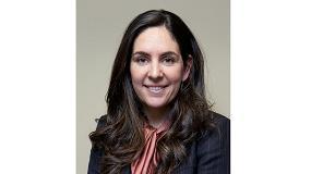 Picture of Entrevista a Teresa Mej�a, directora general de la Fundaci�n Ecolum