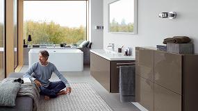 Foto de P3 Comforts – un confort perfecto con un elevado factor 'coolness'