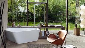 Foto de Con Paiova 5 bañarse en nuevas dimensiones: solo o acompañado