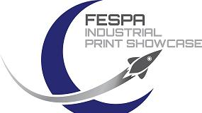 Foto de Fespa 2015 colabora con Esma para mostrar las innovaciones en la impresi�n industrial