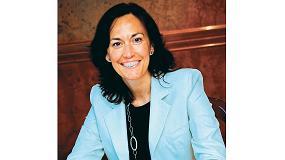 Foto de Xerox nombra a Mariola Mart�nez vicepresidenta y directora general de la divisi�n de MPS para ECG y expansi�n de canal