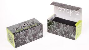 Foto de Las nuevas exigencias del packaging requieren nuevas técnicas