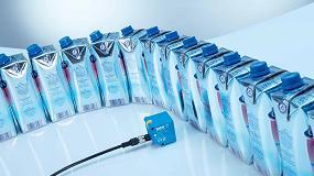 Picture of Sensores: fieles aliados del packaging