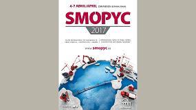 Foto de Smopyc 2017, motor de desarrollo para el sector