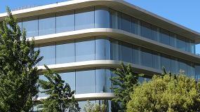 Foto de El alquiler de oficinas en Barcelona sube m�s de un 17% durante el 1er trimestre del a�o
