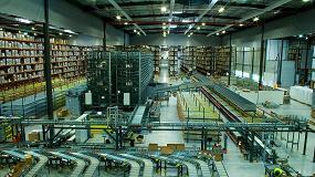 Picture of Logiters refuerza su red de distribuci�n a temperatura controlada especializada en el sector Farma